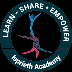 Isprieth Academy